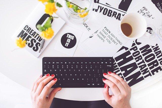 Täydellisen blogialustan löytäminen on usean asian kompromissi.